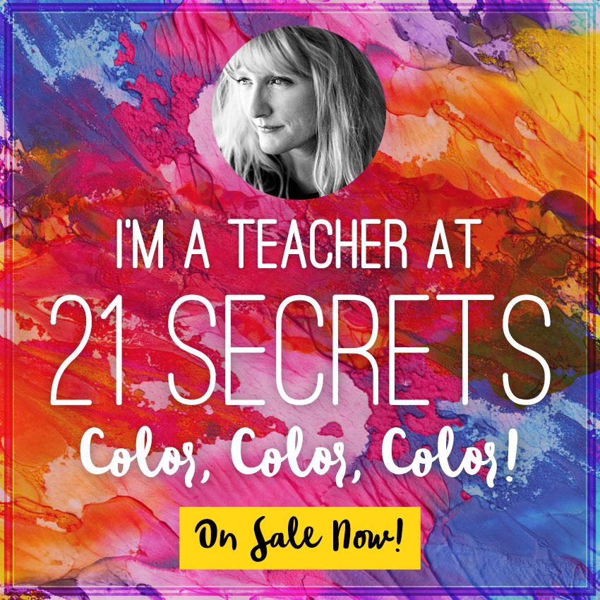 21-secrets-2016-color-artistblock-jeanne-oliver