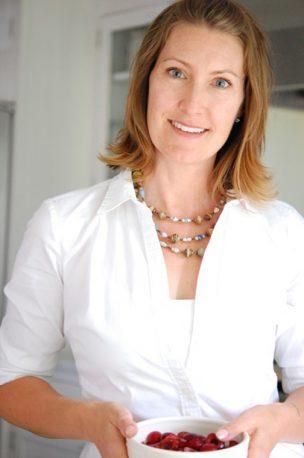 Kimberly Taylor | Teacher