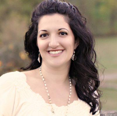 Andrea Singarella | Teacher