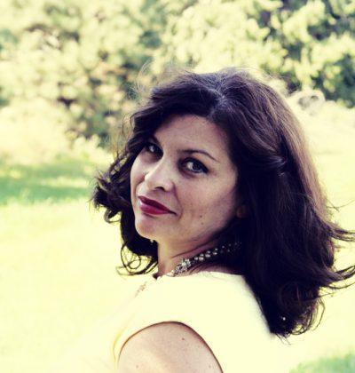 Teresa Sheeley| Teacher