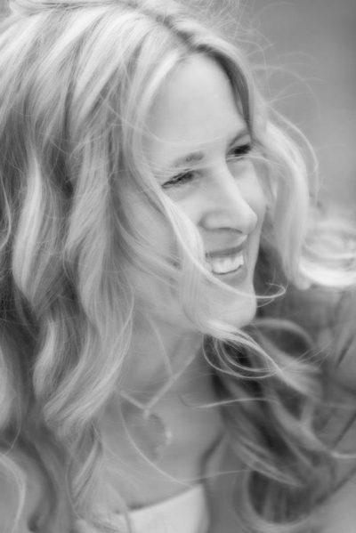 Kelly Berkey | Teacher