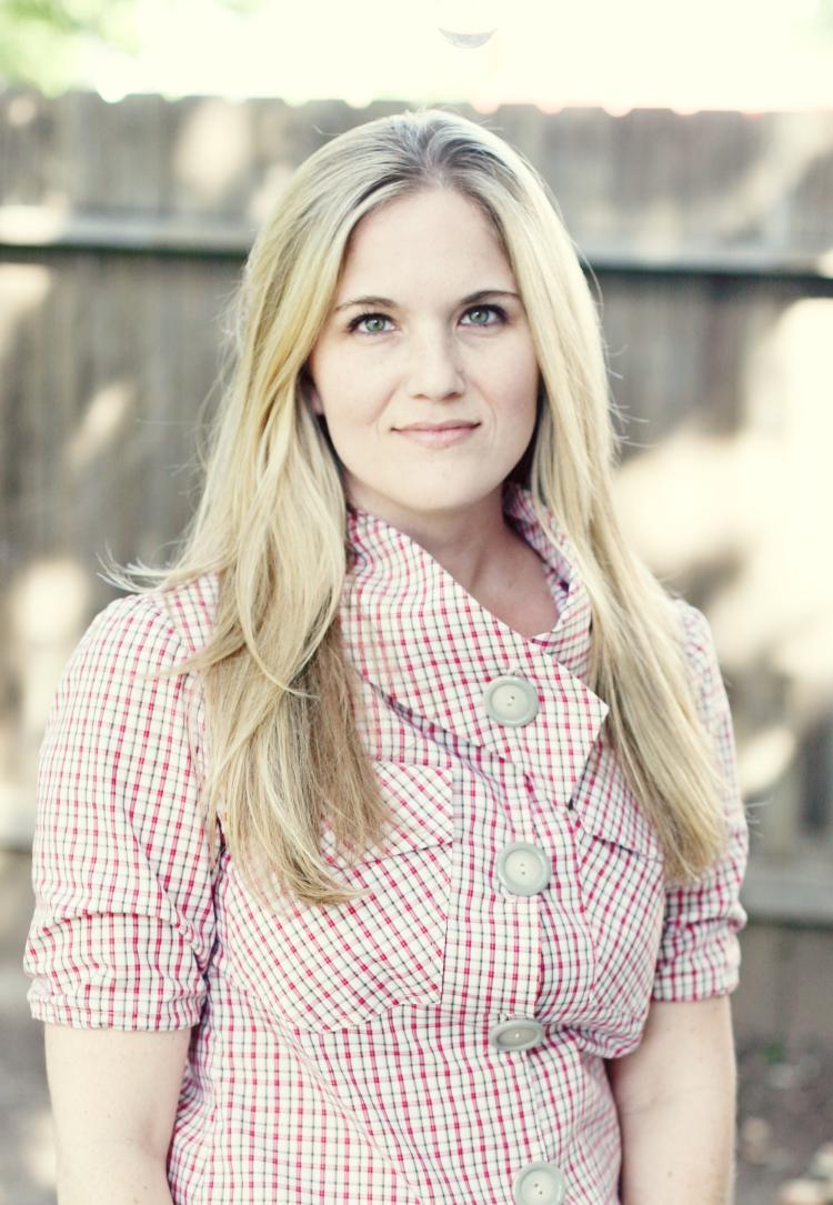 Sara Duckette