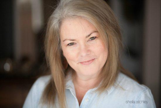 Sheila Atchley | Teacher