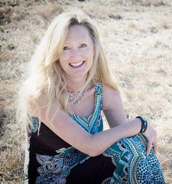 Wendy Brightbill