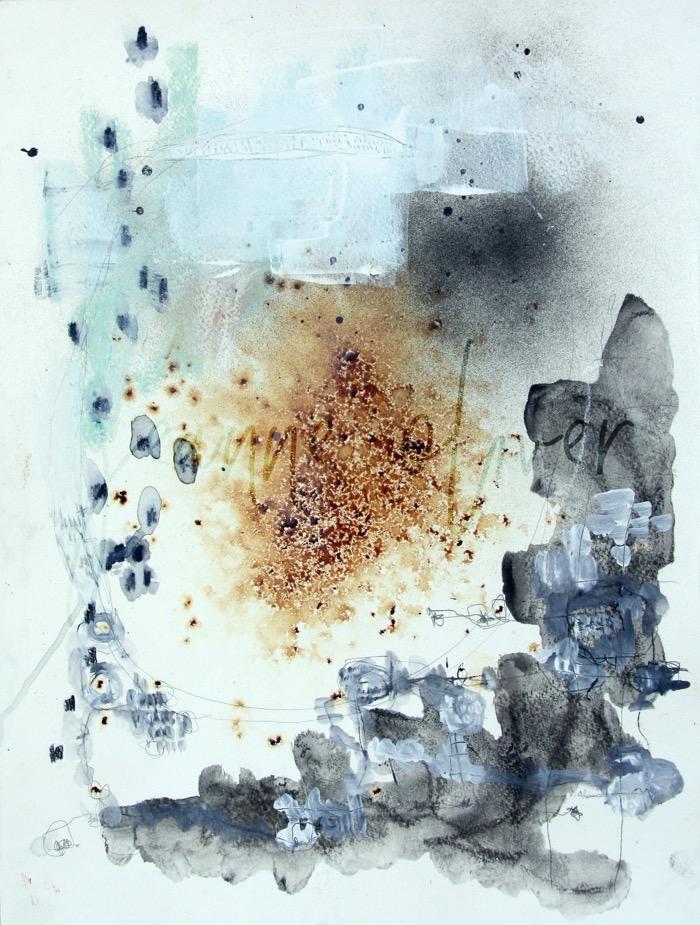 Wild Awakening #2 by Jeanne Oliver