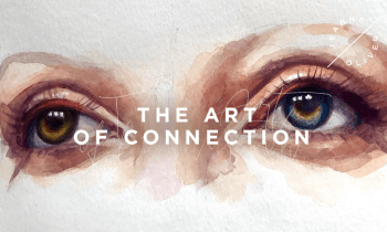 The Art of Connection Featured 835x500