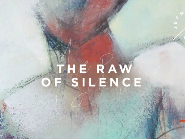 The Raw of Silence course image