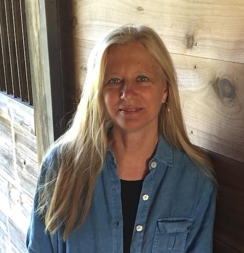 Charlotte Lyons | Teacher