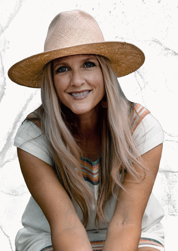 Jeanne Oliver