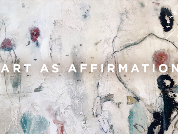 Art As Affirmation course image