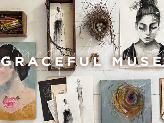 Graceful Muse course image