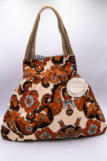 Emmerson Bag