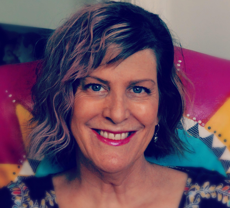 Rebecca Sower | Teacher