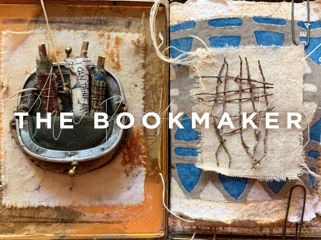 The Bookmaker course image