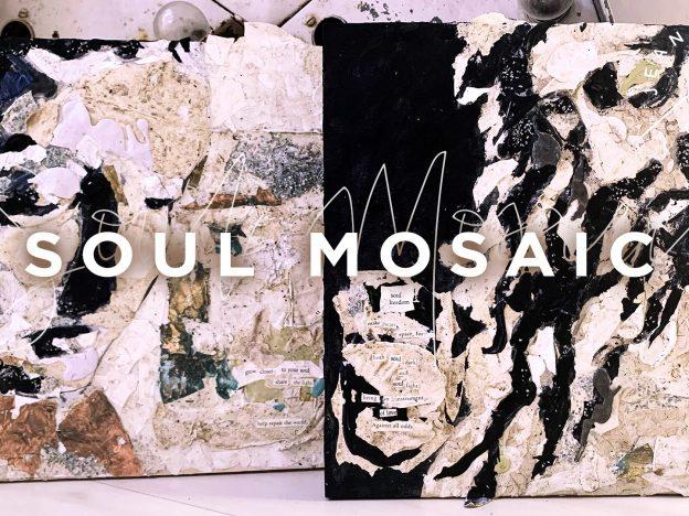 Soul Mosaic course image