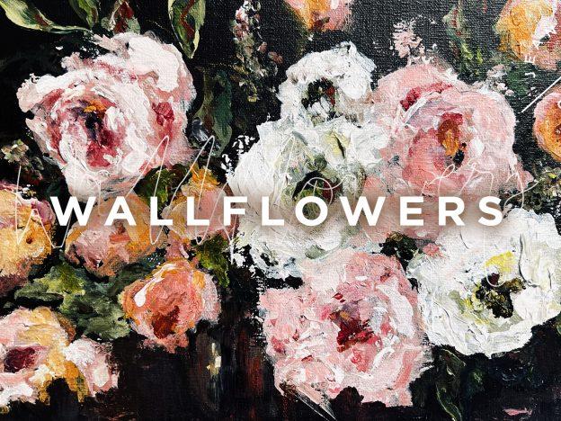 Wallflowers course image