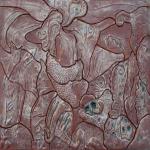 Mary Soghomonian