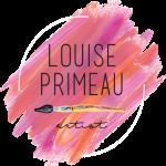 Louise Primeau