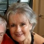 Shirley Almeta Lennon