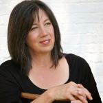 Elaine St Louis