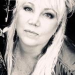Noelle Mena (Team JO)
