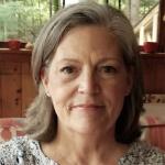 Leslie Rottner