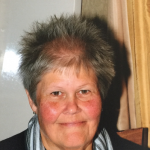 Carol Ponsford
