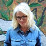 Sheila Atchley