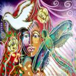 Milagros SURIANO-Rivera